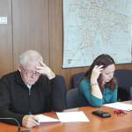 Konstitucijos egzamino II etape – keturi marijampoliečiai!