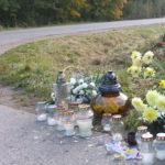 Lapkričio 20-ąją minima Pasaulinė diena žuvusiems eismo įvykiuose atminti