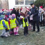 Vaikų ugdymo įstaigoms nuteistųjų dovanos – lesyklėlės
