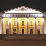 Kultūriniai pokyčiai Vilniaus mieste: kas vyksta?