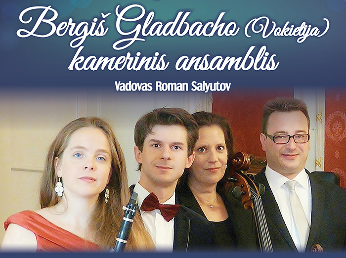bergis-gladbacho-vokietija-kamerinio-ansamblio-koncerto-plakatas_mero_kaledinis