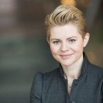 Kaip Lietuvos smulkiajam verslui įsitvirtinti užsienio rinkose?