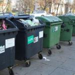 Tai aktualu: naujai skaičiuojami mokesčiai už atliekų tvarkymą