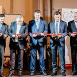 """Marijampolės įmonės """"Arvi kalakutai"""" patirtis ir """"know how"""" – Baltarusijoje"""