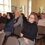 Pradėta minėti Marijampolės istorinė sukaktis – Magdeburgo teisės suteikimo 225- metis
