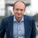 JT indeksas – kur slypi lietuvių laimės priežastys?
