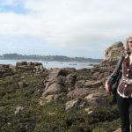 Brea salos: Rojaus atradimas, arba miegantys laivai…