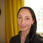 """Bronė Gudaitytė: """"Mano kalbėjimas turi būti veikla"""""""