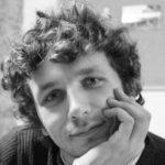 Robertas Degutis: nuo mėgėjiškos aktorystės iki gimtojo krašto istorijos puoselėjimo