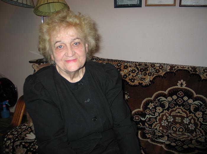 2011-01-21