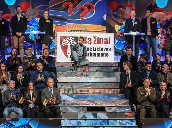 kzalk-finalas-20170420-aut-paulius-babilas-4
