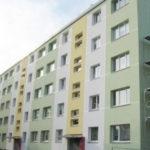 Kviečiame atnaujinti (modernizuoti) daugiabučius gyvenamuosius namus!