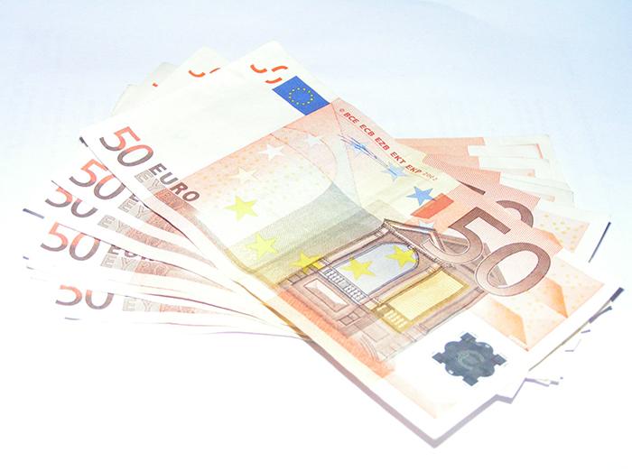 Patvirtintas 2021 metų biudžetas: didės vaiko pinigai, pensijos, išmokos ir minimali alga