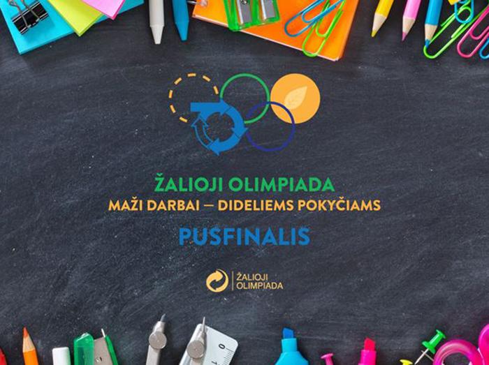 zalioji-olimpiada-pusfinalis
