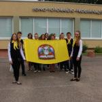Mokyklos vadovas nėra neliečiamas: Marijampolės J. Totoraičio progimnazijos direktorė traukiasi iš posto