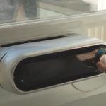 Oro kondicionieriai: ką turime žinoti?