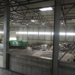 """Marijampoliečių interesams apsaugoti teismas iš """"NEG Recycling"""" pareikalavo  pusės milijono eurų užstato"""