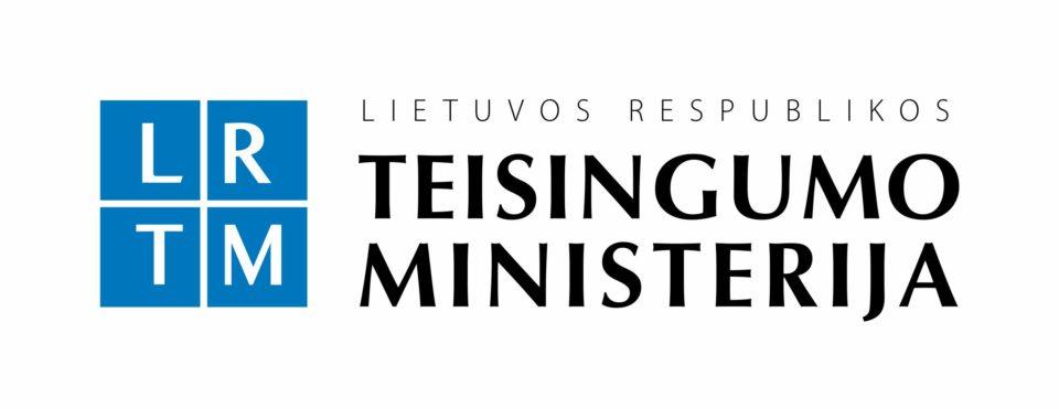teisingumo-ministerija_pozityvine-versija-rgb