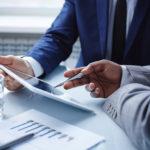 Ekspertų patarimai: kaip netapti savo verslo įkaitu?