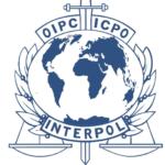 Europolo vykdoma vasaros spaudos kampanija, skirta Europos ieškomiausių asmenų paieškai