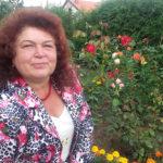 Birutė Zavistauskienė: tavęs lieka tiek, kiek sugebi save išdalinti – to išmokė žuvusi dukra