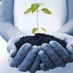 Rengiamas verslininkų pasitarimas dėl Marijampolės regiono specializacijos