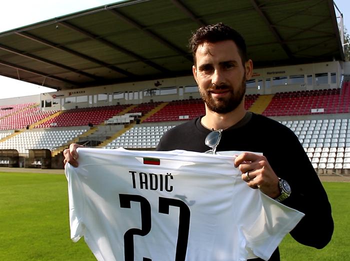 tadic2