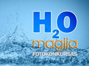 h2o-maza
