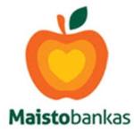 """Marijampoliečius """"Maisto bankas"""" vėl kvies aukoti produktų"""
