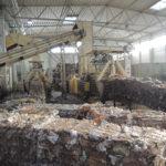 Atliekų karas: verslas gviešiasi neuždirbtų milijonų