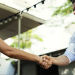 Verslas perka sprendimą – kaip jį parduoti?