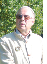 Kęstutis Juškys.