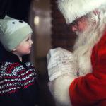 ,,Didžioji kalėdinė Marijampolės mugė'': nuo apsipirkimo iki gerumo akcijų