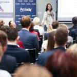 Verslumo ekspertė: 5 pagrindinės kliūtys, pradedant verslą Lietuvoje