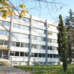 Marijampolės savivaldybė socialinio būsto fondą plečia netipiniu būdu