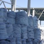 Marijampolės atliekų krizės istorijoje – netikėtas posūkis