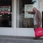 Naujiena mokykloms – nemokamas edukacinis lietuviško kino seansas Marijampolėje