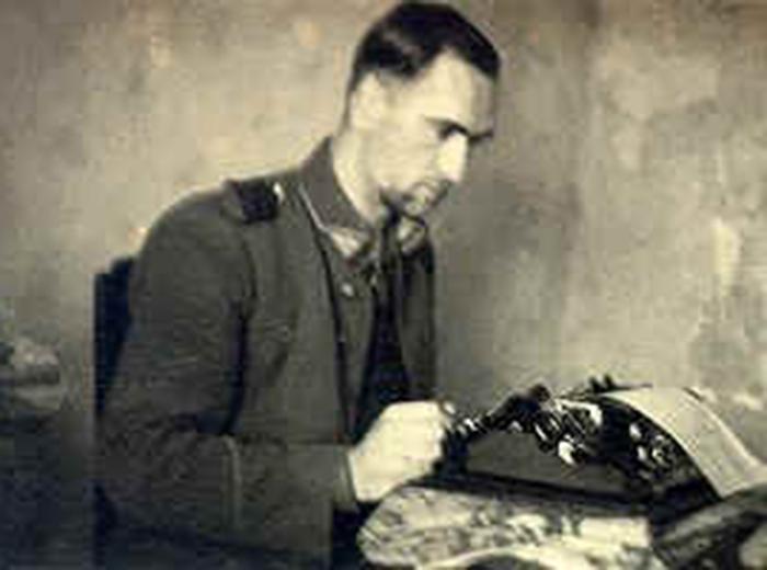 baltusis-1947-m-spalio-15-d