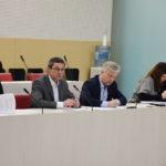 Regiono plėtros taryboje patvirtintos perspektyviausios specializacijos kryptys
