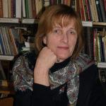 """Birutė Grajauskienė: """"Blogų žmonių nėra, yra tik gėrio trūkumas juose"""""""