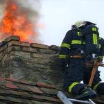 Ugniagesiai lankys gyventojus ir mokys gyventi saugiau