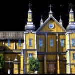 Marijampolė į Kultūros sostinę įžengs su istorinėmis asmenybėmis ir moderniomis technologijomis