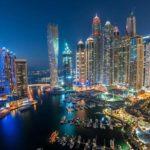 9 turistų dievinamos Dubajaus vietos