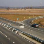 Nuo balandžio 1-osios keičiasi maksimalus leistinas važiavimo greitis automagistralėse ir greitkeliuose