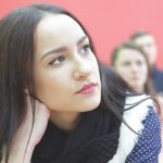Padidintas minimalus konkursinis balas stojantiems į Lietuvos aukštąsias mokyklas