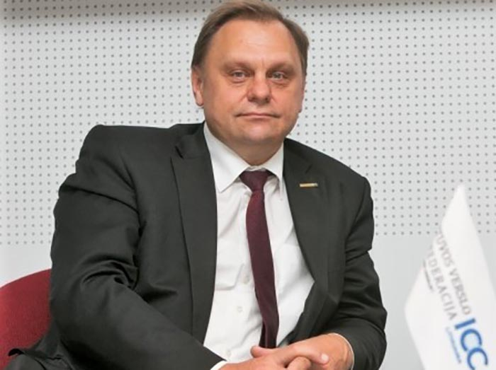lvk-prezidentas-valdas-sutkus-1
