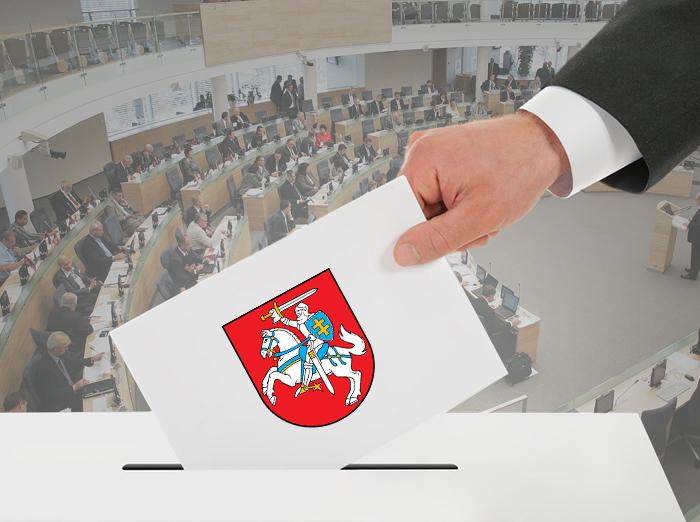rinkimai-2016-2