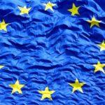 Marijampolės apskrityje ES investicijų nauda jaučiama nevienodai
