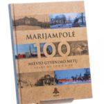"""Paroda """"100 metų: herojai iš Marijampolės"""""""