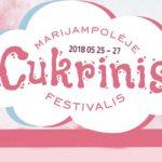 Marijampolė kviečia į Kultūros sostinės dienas – Cukrinį festivalį